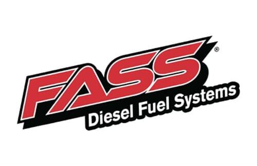 FASS Diesel Fuel System - Dealer